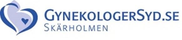 Skärholmens Gynekologmottagning / Gynekologer Syd logo