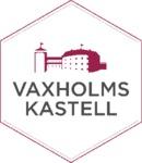 Vaxholms Kastell logo
