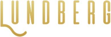 Lundberg Classic logo