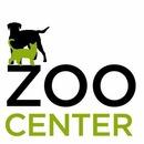 ZooCenter Tibro logo