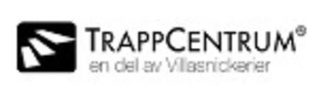 TrappCentrum AB logo