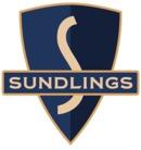 Sundlings Sverige AB logo
