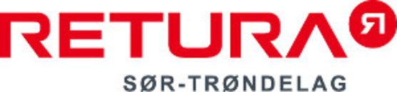 Retura Sør-Trøndelag AS logo