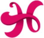 Destinasjon Hovden AS logo