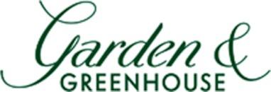 Garden & Greenhouse Scandinavia AB logo