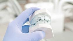 tandläkare västervik