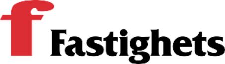 Fastighetsanställdas Förbund logo