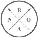 Noba Nordic Gastro logo