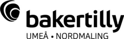 Baker Tilly Umeå AB logo