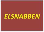 Elsnabben logo