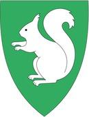 Legevakt for Froland logo