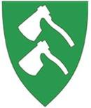 Legevakt for Fyresdal logo