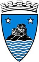 Legevakt for Risør logo