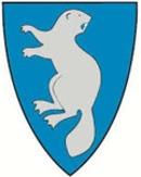 Legevakt for Åmli logo