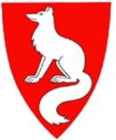 Legevakt for Vegårshei logo