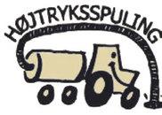 Sydfalster Kloakservice logo