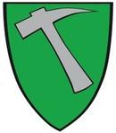 Iveland kommune logo