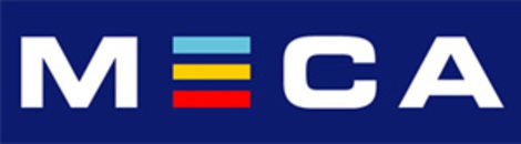 Servicehallen Dombås AS logo