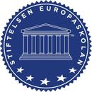 Europaskolan Utbildning AB logo