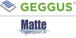 Mattecompagniet AS logo