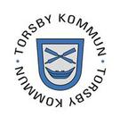 Näringsliv & arbete Torsby kommun logo