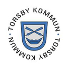 Kommun & politik Torsby kommun logo