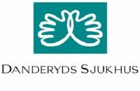 Danderyds Sjukhus logo