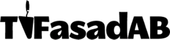 TV Fasad Göteborg AB - Putsfasad & Tegelfasad logo