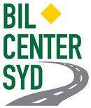 Bil Center Syd A/S logo