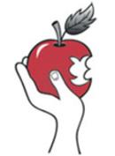 Djupadalskliniken Tandläkare Kenneth Adregård AB logo