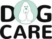 A.L Dogcare AB logo