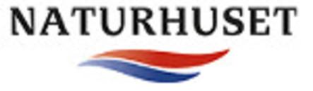 Det Norske Naturhuset logo