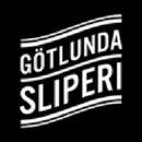 Götlunda Potatis logo