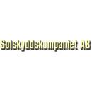 Solskyddskompaniet AB logo