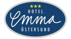 Hotel Emma I Östersund AB logo