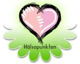 Hälsopunkten Lumeria logo
