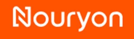 Nouryon Functional Chemicals AB logo