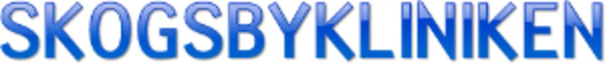 Skogsbykliniken AB logo