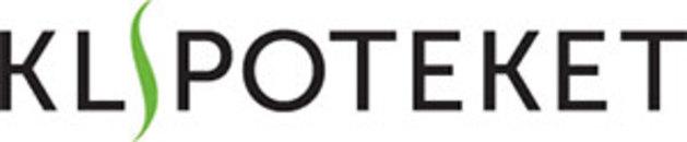 Klipoteket v/ Stephanie Pino logo