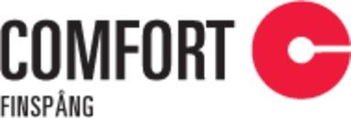 Comfort i Finspång AB logo