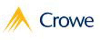 Crowe Tönnerviks Revision Skåne AB logo
