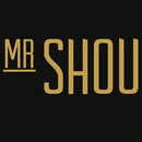 Mr Shou Bistro AB logo