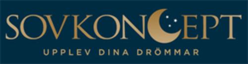 Sovkoncept Sisjön logo