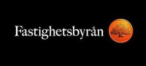 Fastighetsbyrån logo