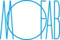 MOFAB AB logo