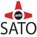 Sato Språktjenester AS logo