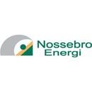 Nossebro Energi logo