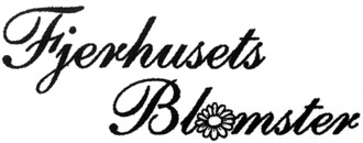 Fjerhuset ApS logo