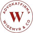 Advokatfirma Wigemyr & Co DA logo