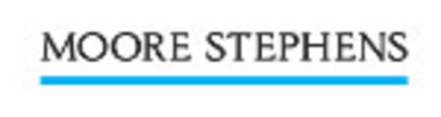 Moore Stephens DA logo